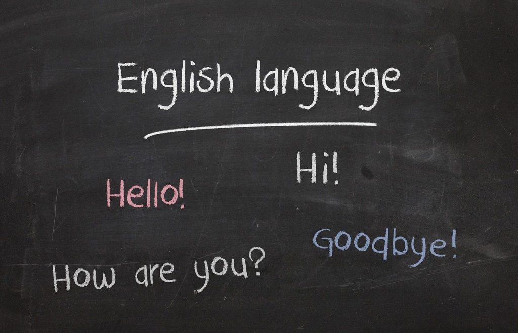 EISA offers EAL/ESL classes at a low cost for newcomers and natualized Canadian citizens.